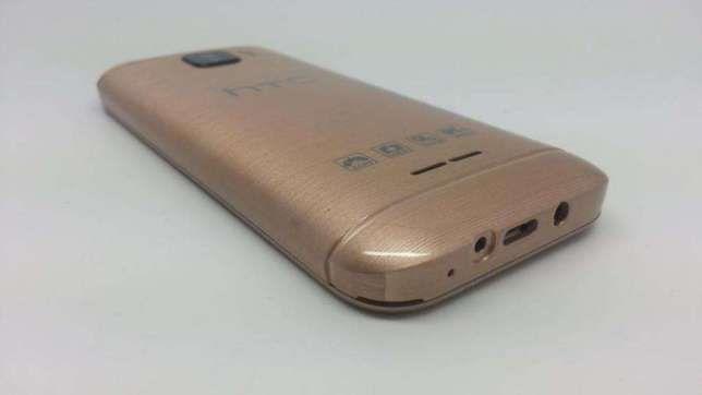 Фото 2 - Бабушкофон HTC I9 - 2 sim Заводская сборка !