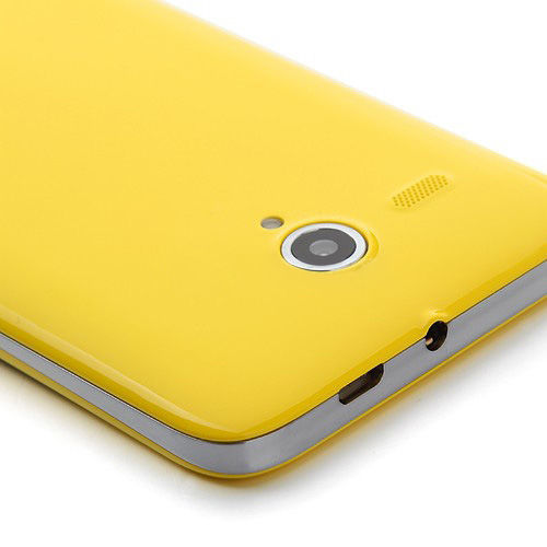 Фото 6 - Samsung Galaxy E128+ чехол подарок