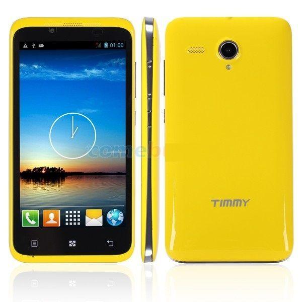 Фото 3 - Samsung Galaxy E128+ чехол подарок