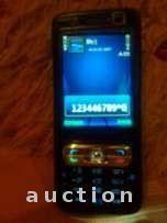 Фото 2 - Мобильный телефон Nokia N73 (оригинал)+ подарок !