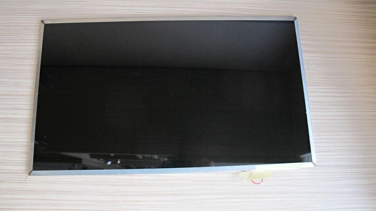 Фото - Экран к ноутбуку диагональю 15,6 LED