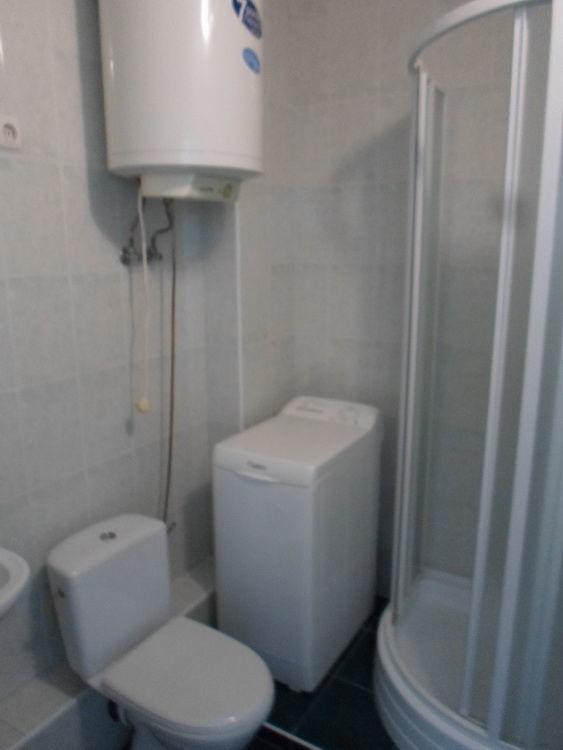 Фото 2 - Сдам 2х-комнатную квартиру в Центре