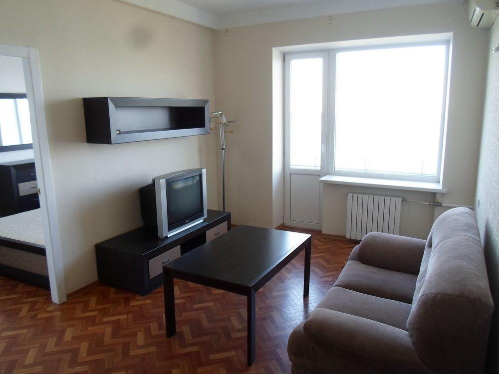 Фото 5 - Сдам 2х-комнатную квартиру в Центре