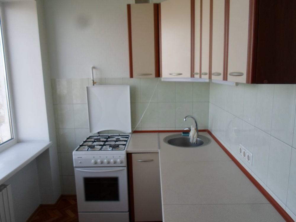 Фото - Сдам 2х-комнатную квартиру в Центре