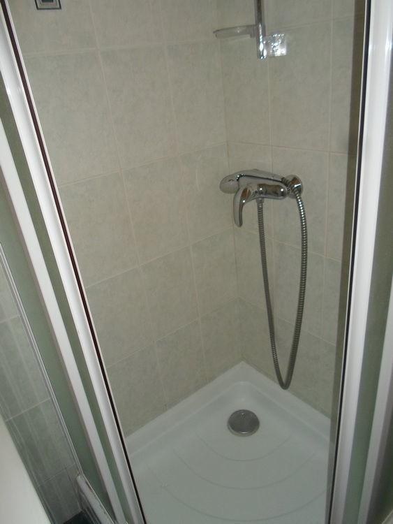 Фото 6 - Сдам 2х-комнатную квартиру в Центре