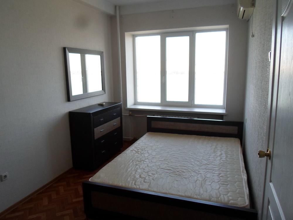 Фото 4 - Сдам 2х-комнатную квартиру в Центре