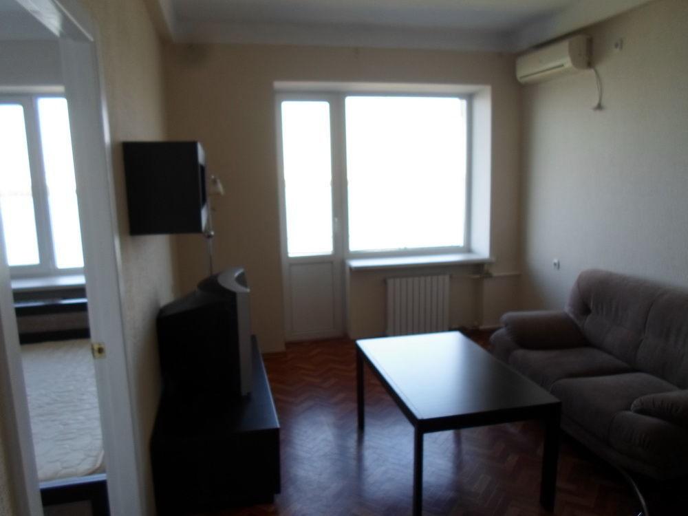 Фото 3 - Сдам 2х-комнатную квартиру в Центре