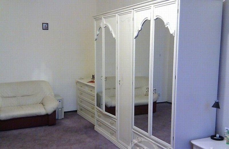 Фото - Элитная квартира в центре Киева, ул. Льва Толстого,5