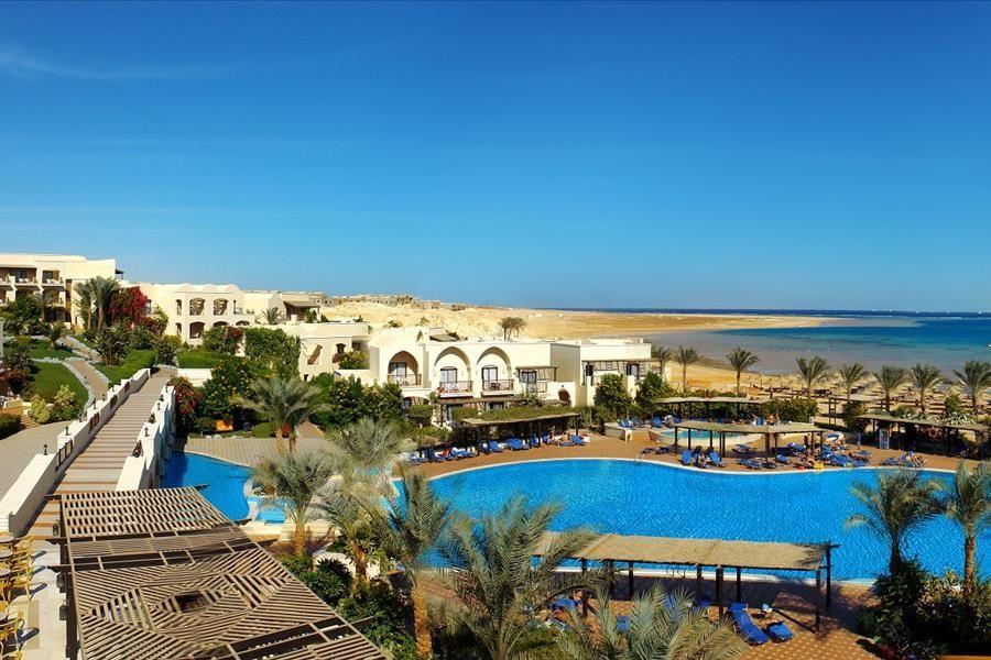 Фото - Горящие Туры в Египет от 349$ Турция от 299$ Дубаи от 320$