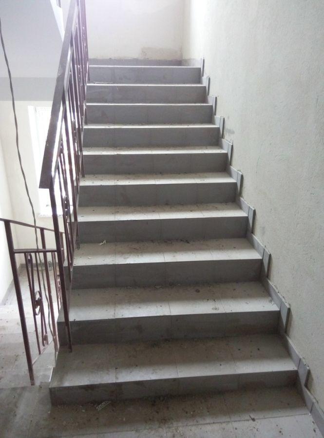 Фото 8 - Дешевая квартира в Ирпене