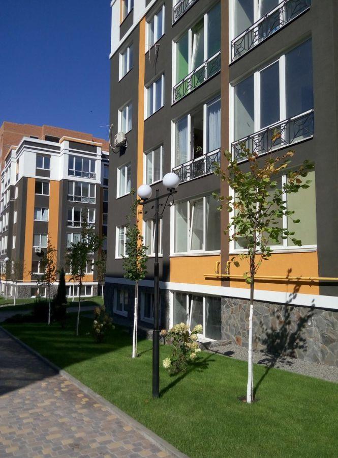 Фото - Дешевая квартира в Ирпене