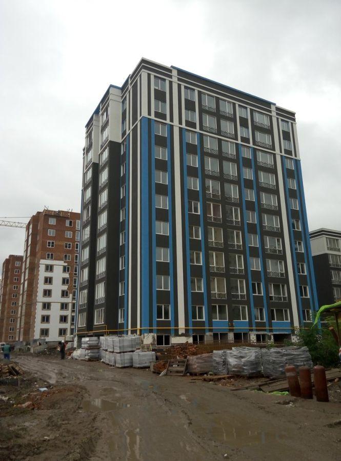 Фото 4 - Дешевая квартира в Ирпене