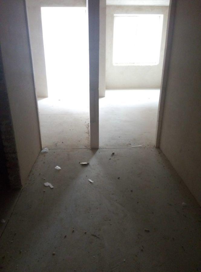 Фото 5 - Дешевая квартира в Ирпене