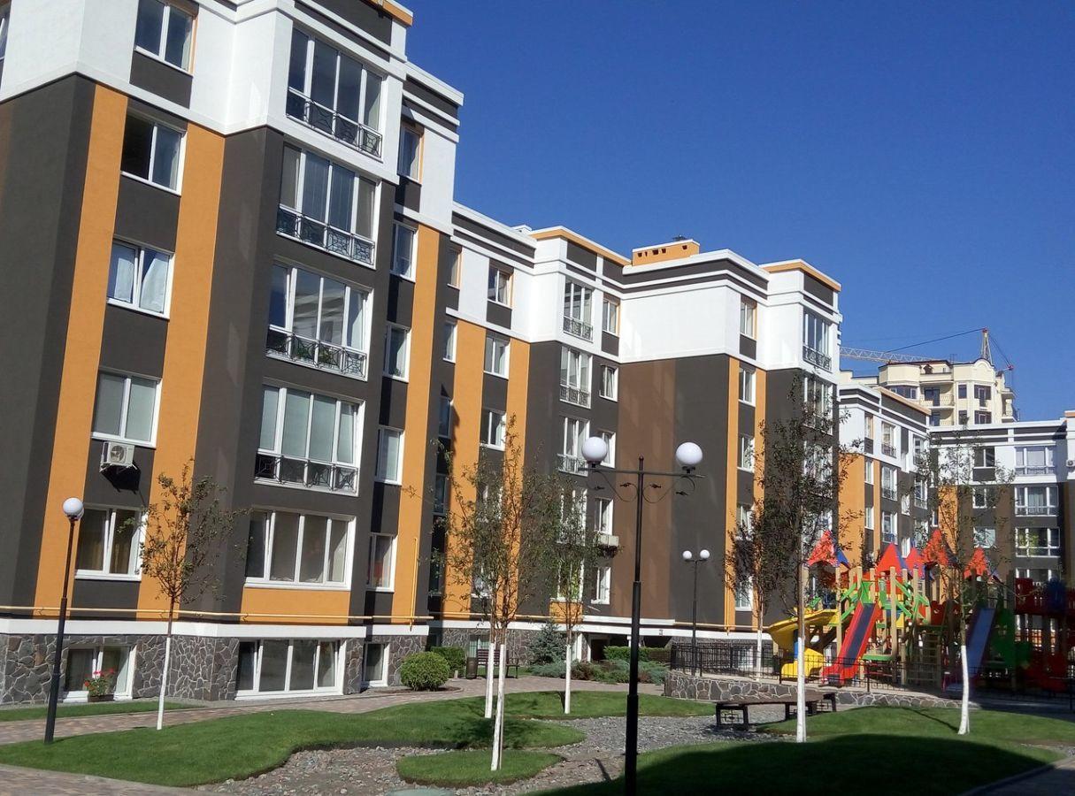 Фото 6 - Дешевая квартира в Ирпене
