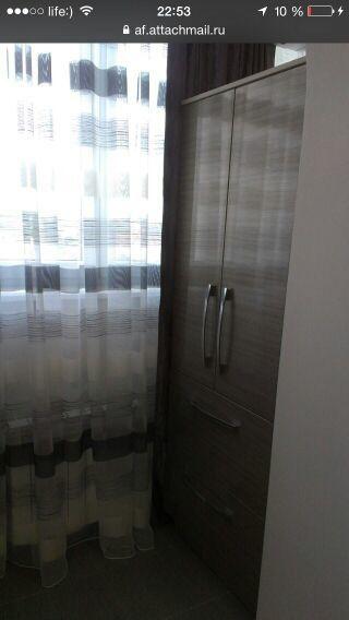 Фото 5 - Сдам 2-х комнатную квартиру Дзержинкого 1