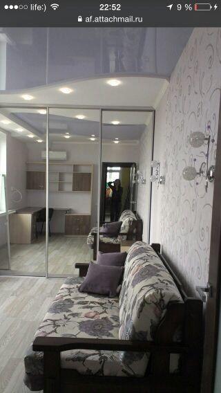 Фото 7 - Сдам 2-х комнатную квартиру Дзержинкого 1