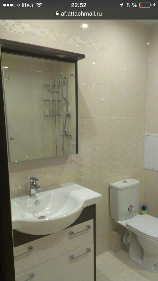 Фото 6 - Сдам 2-х комнатную квартиру Дзержинкого 1