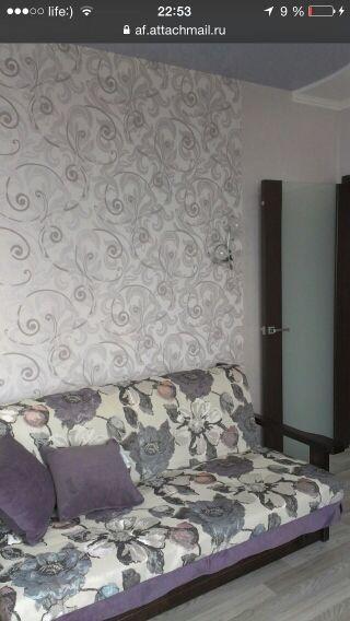 Фото - Сдам 2-х комнатную квартиру Дзержинкого 1