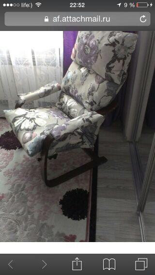 Фото 9 - Сдам 2-х комнатную квартиру Дзержинкого 1