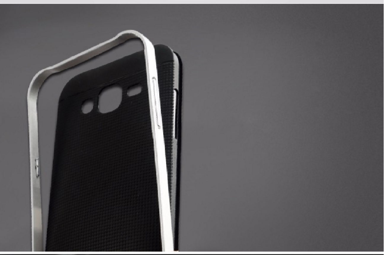 Фото 8 - бампер-чехол Samsung Galaxy J5 (j510) 2016 г.в.