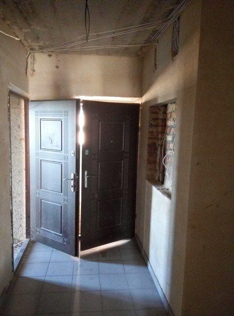 Фото 6 - Квартира с документами в Киево-Святошенском районе.