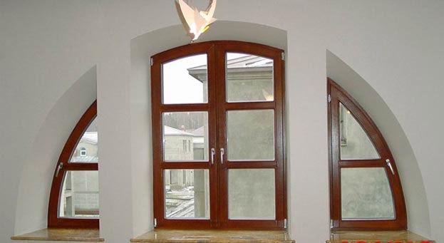 Фото 9 - Утепление балконов! Выносы и остекление. Окна и балконы под ключ.Буча