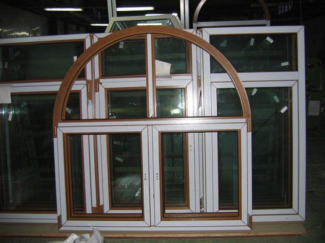 Фото 10 - Утепление балконов! Выносы и остекление. Окна и балконы под ключ.Буча