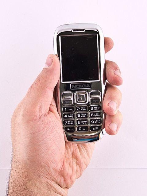 Фото 2 - Nokia Asha 101 Акция !