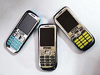 Фото - Nokia Asha 101 Акция !
