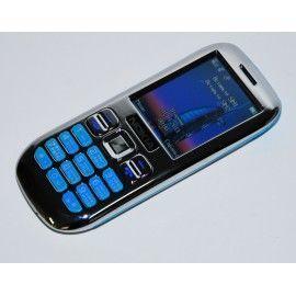 Фото 3 - Nokia Asha 101 Акция !