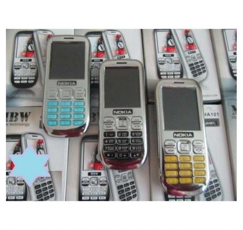 Фото 7 - Nokia Asha 101 Акция !