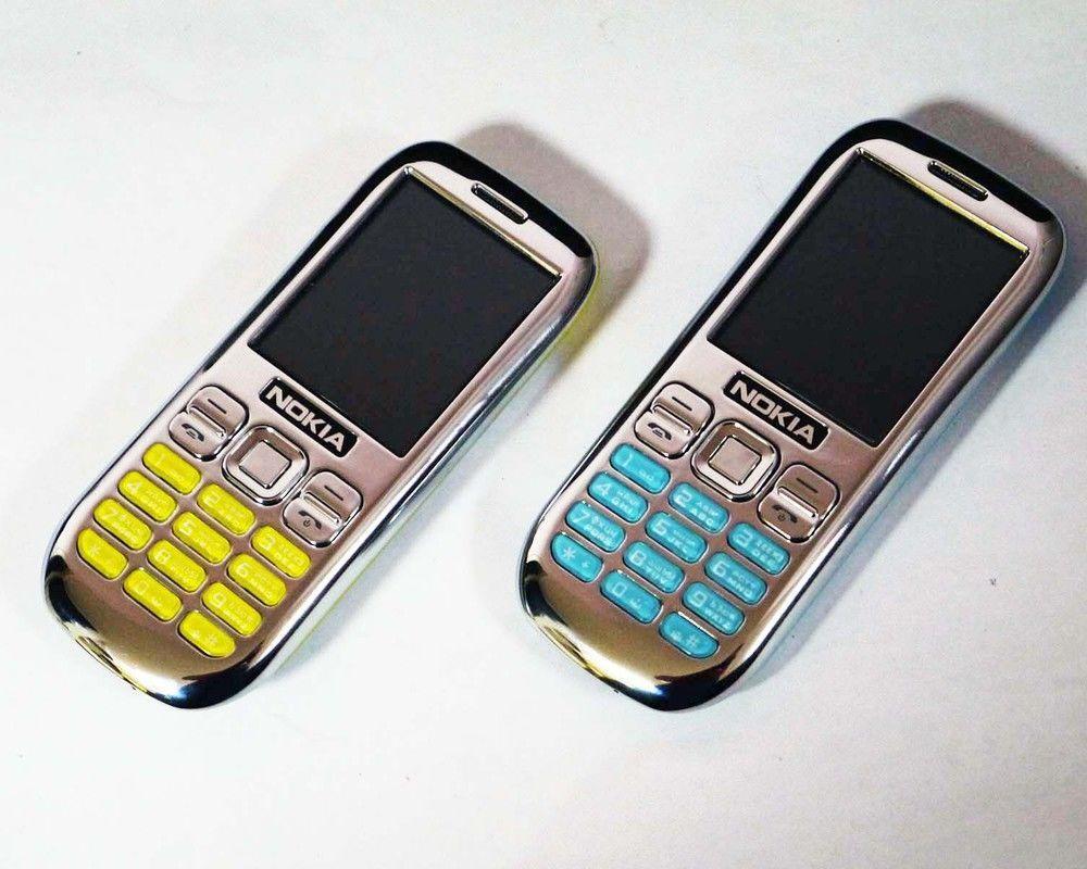 Фото 5 - Nokia Asha 101 Акция !