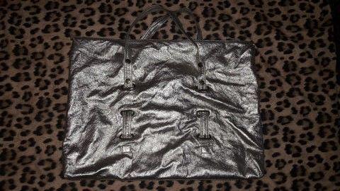 Фото - Женская сумка atmosphere