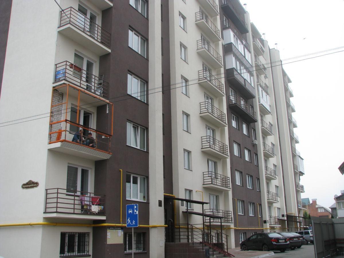 Фото 6 - Жилой дом 2015 г,все коммуник,прямой дог-р купли-продажи,1 км от Киева