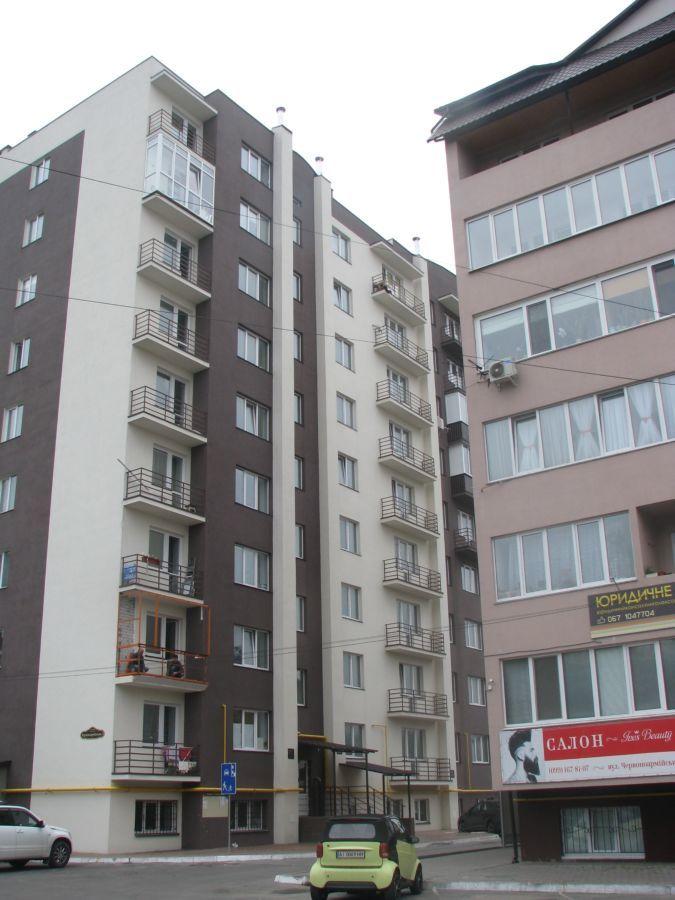 Фото 8 - Жилой дом 2015 г,все коммуник,прямой дог-р купли-продажи,1 км от Киева