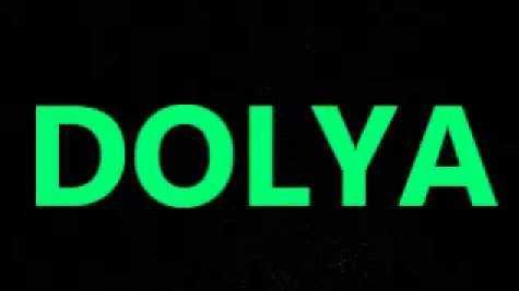 Dolya