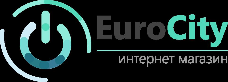 EuroCity