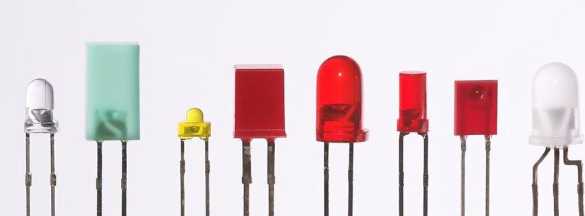 Интернет-магазин светодиодной продукции и электрооборудования www.leds-opt.com