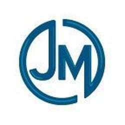 JM.Shop group