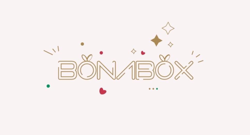 BoNaBox