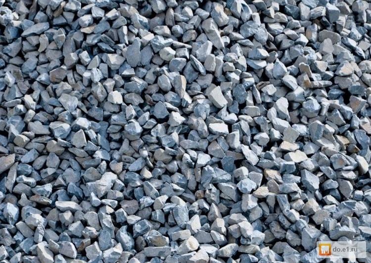Камнелом