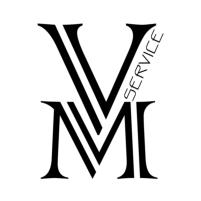 Vip Mobile Service Center