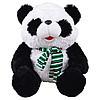 Магазин игрушек Панда