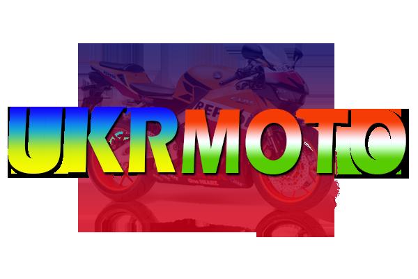 ukrmoto