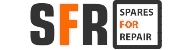 SFR.com.ua