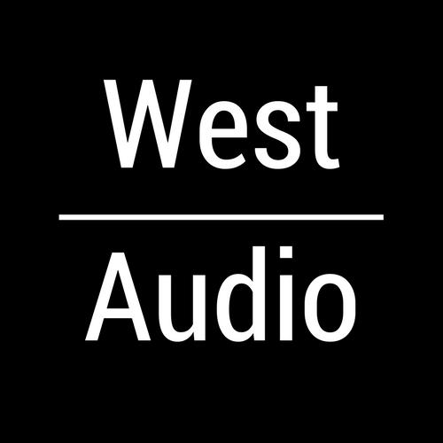 WestAudio