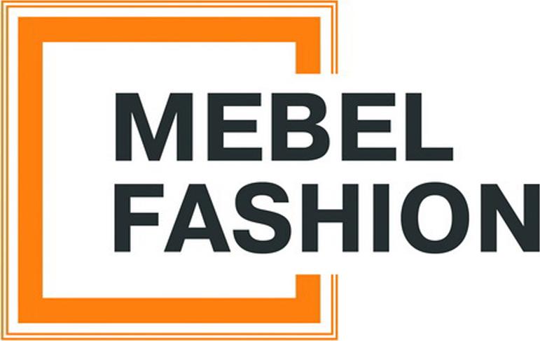 Mebel Fashion