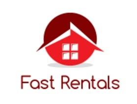АН Fast Rentals