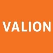 Агентство недвижимости Valion