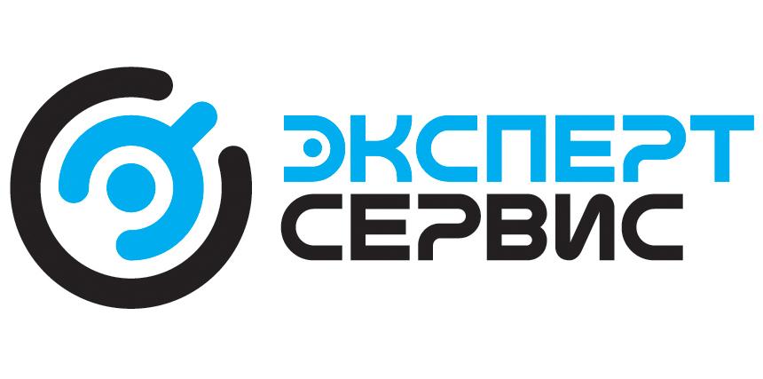 expert-service.net.ua